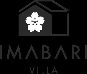 imabari-villa